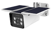 Security CCTV IP Camera