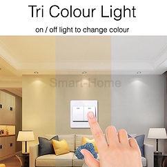 LED Downlight Light