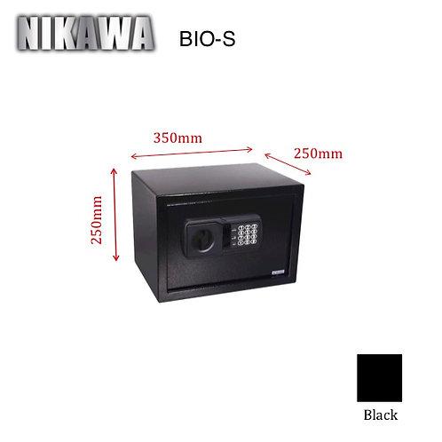 Nikawa Safe NEK250
