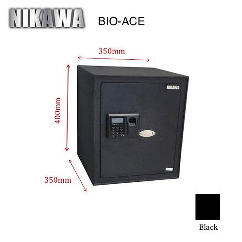 Nikawa Safe 40FPD
