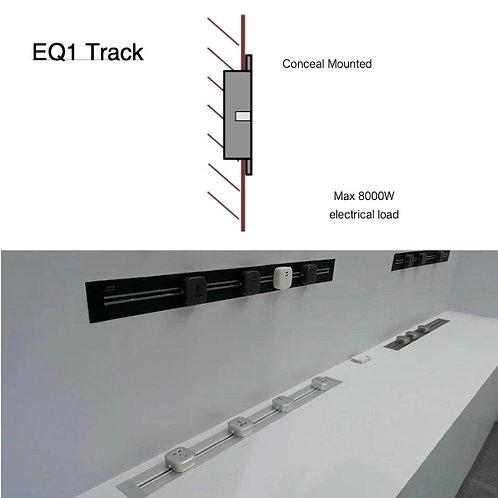 Eureka Power Track EQ1