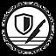 Digital Security Safe