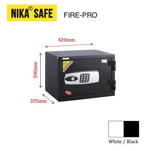 Nika Safe NT310