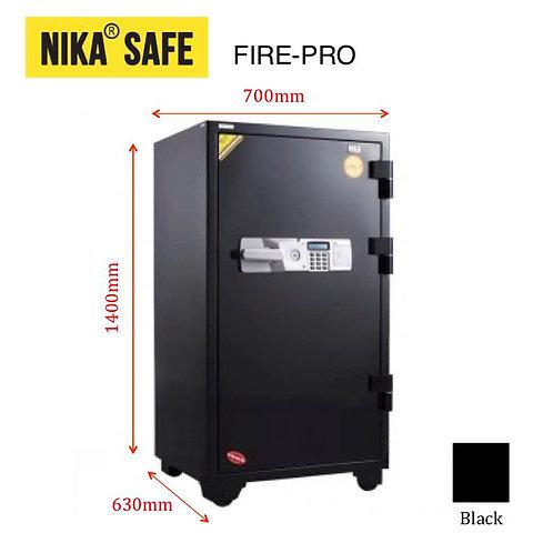 Nika Safe NT1400