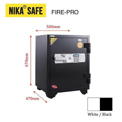 Nika Safe NT670