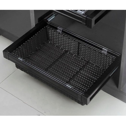 Esta Storage Rack