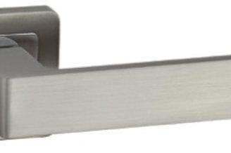 NIKAWA 128-388 Lever Handle