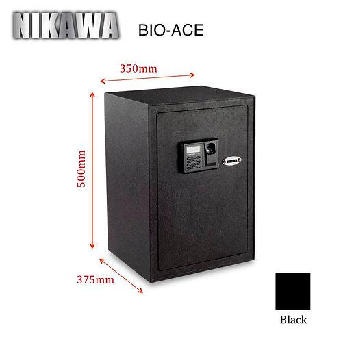 Nikawa Safe 50FPD