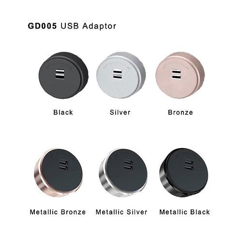 Eureka USB Adaptor