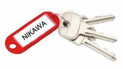 3 Normal Keys