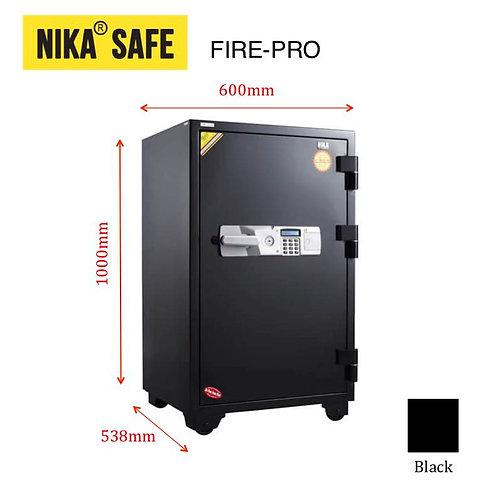 Nika Safe NT1000