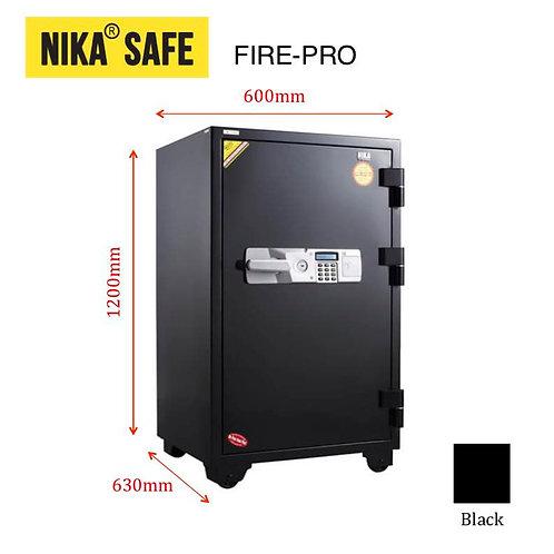 Nika Safe NT1200