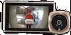 WT Smart Door Viewer