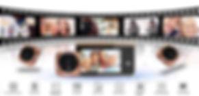 Digital Viewer