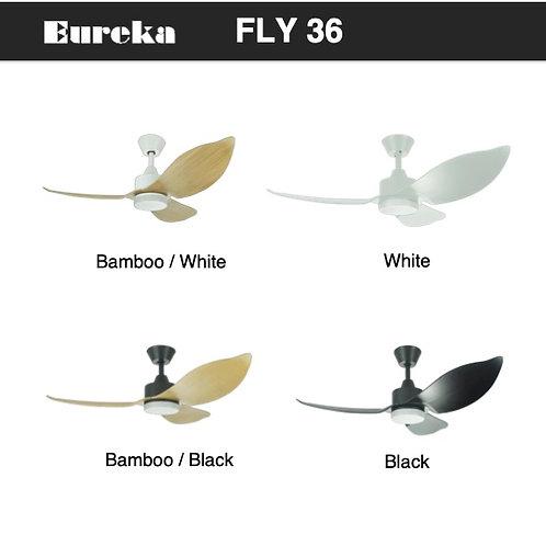 Ceiling Fan Fly36