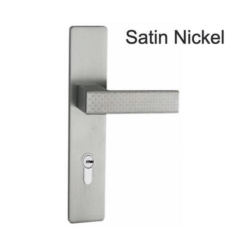 NIKAWA Panel Lock 218