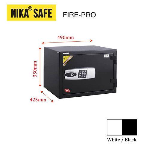 Nika Safe NT360