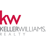 kisspng-keller-williams-realty-folsom-re