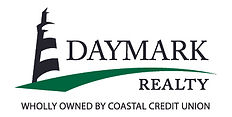 Daymark-Realty-Logo-color (1).jpg