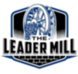 The+Leader+Mill+Logo+A.jpg