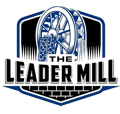 The+Leader+Mill+Logo+A.jpg