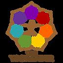 THE YOGI LEADER Logo.png