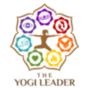 THE YOGI LEADER Logo.png