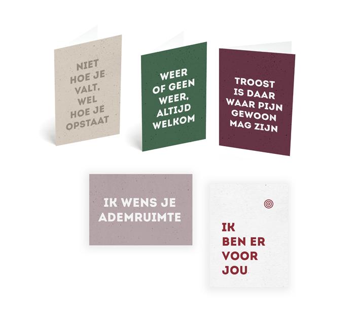 7236_ik_denk_aan_jou_kaarten