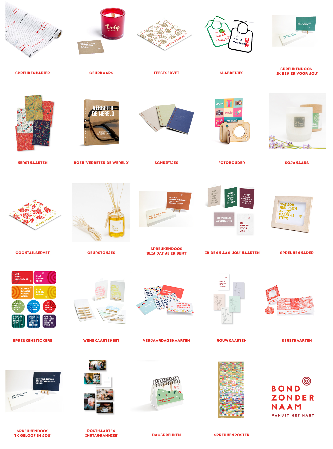 webshop-collage