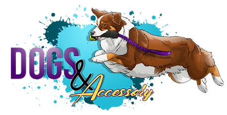 Dogs Accessory.png