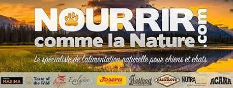 nourrir_comme_la_nature_partenaire_eleva