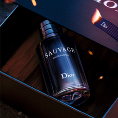 Dior Sauvage.png