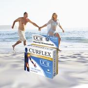 Curflex.png