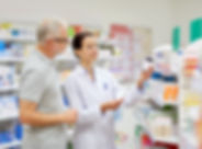 medicine, pharmaceutics, health care and