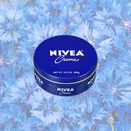 Nivea creme light blue.png