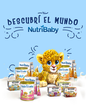 Nutribaby.png