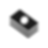 noun_Money_64036 (1).png