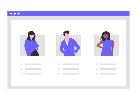 The (100% Transparent) Blueprint of a Recruiting Agency