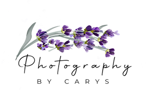 Logo lavendar-.png