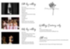 Wedding photography packages 2021.jpg