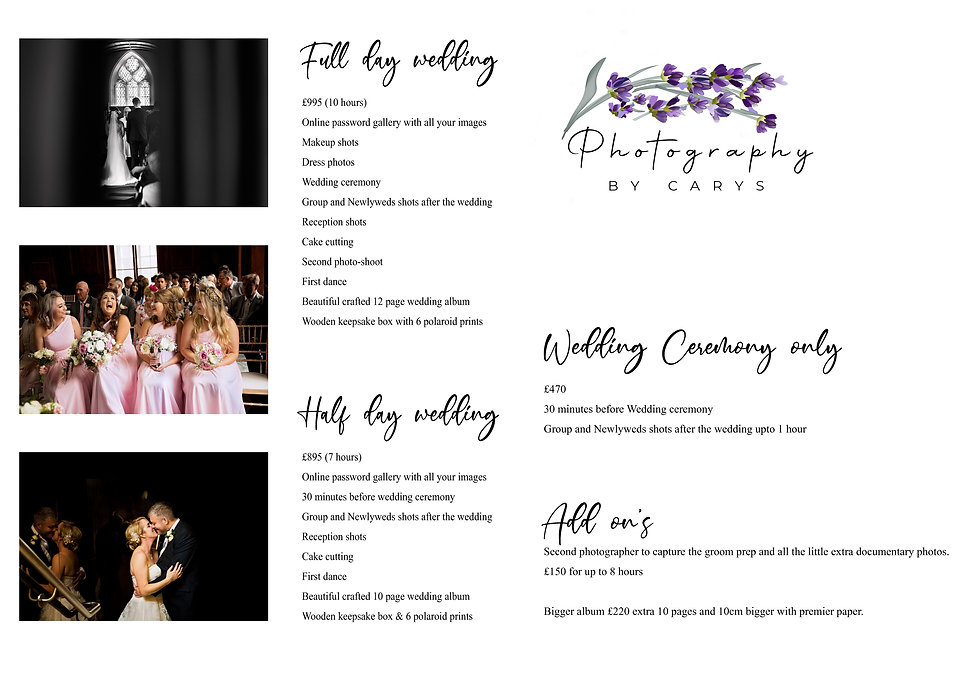 Wedding photography packages 2022.jpg.jp