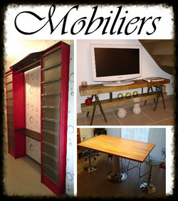 Mobiliers