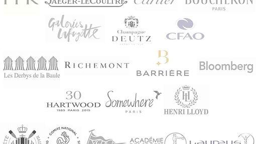 Club partners_Emmanuel Coindre