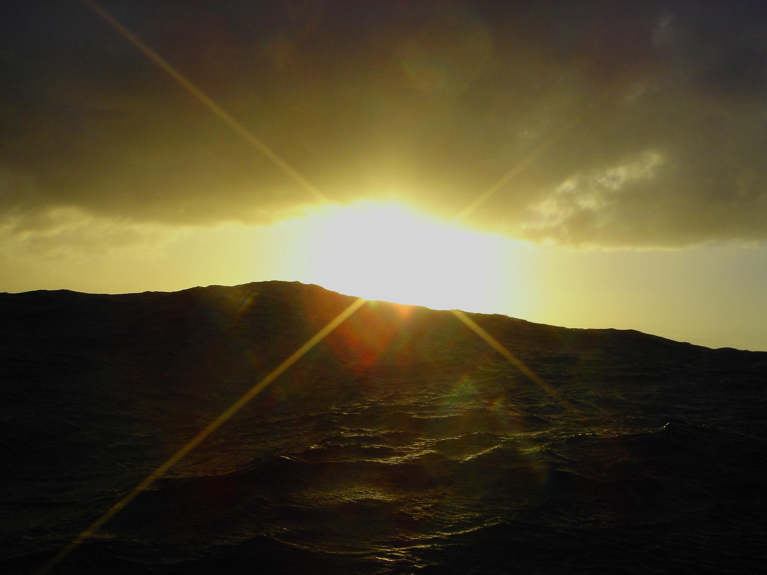 ©Emmanuel_Coindre_Pacifique_Nord_2005