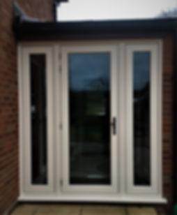 Residence Doors, Quality Doors, Window Fitters, Window Fitting, Brickwork, Door Handles, Handle, Doors, Door
