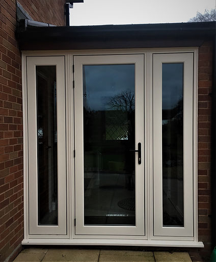 Residence Doors, Quality Doors, Window Fitters, Window Fitting, Brickwork, Door Handles, Handle, Doors, Door