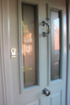 cream door, cream windows, luxury white door, cheap doors, cheap doors near me, cheap door companies, cheap window companies, high quality doors, high quality windows