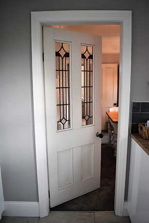 Traditional windows and doors, heritage window & doors, Wooden windows & doors, Timber look windows and doors, high quality windows and doors, PVC widows and doors, UPVC windows and doors, new windows and doors stourbridge, replacment windows and doors worcestershire, upgraded windows and doors Stourbrdge, new windows stourbridge, new windows wollaston, new windows worcestershire, traditional windows wollaston, timber look windows worcestershire, replacement windows in stourbridge, replacement windows in kinver, new windows and doors in wollaston, traditional window styles, window and door c mpanis in stourbridge, window and door companies in wollaston, window and door compaies in pedmore, window and door companies in hagley, window and door companies worcestershire, window and door company in dudley, window and door companies in birmingham