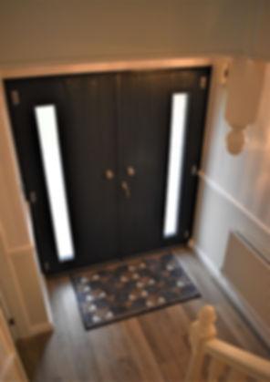 simple doors, simple windows, doors and windows, conservatories, conservatories near me, conservatories uk, conservatory, Kommerling, Residence, Fensa