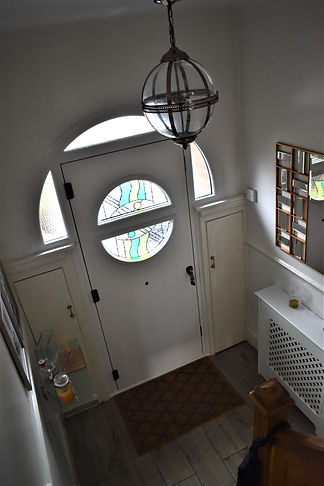 dual colour doors, dual colour, interior doors, white and anthracite doors, Italia collection